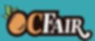 OCfair logo.PNG