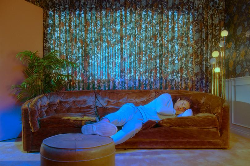 Blue Room 1.jpg
