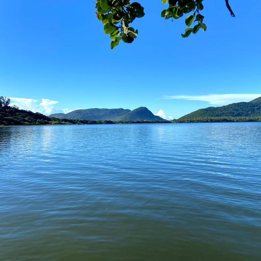 As maiores Lagoas de Florianópolis: Lagoa da Conceição e a Lagoa do Peri