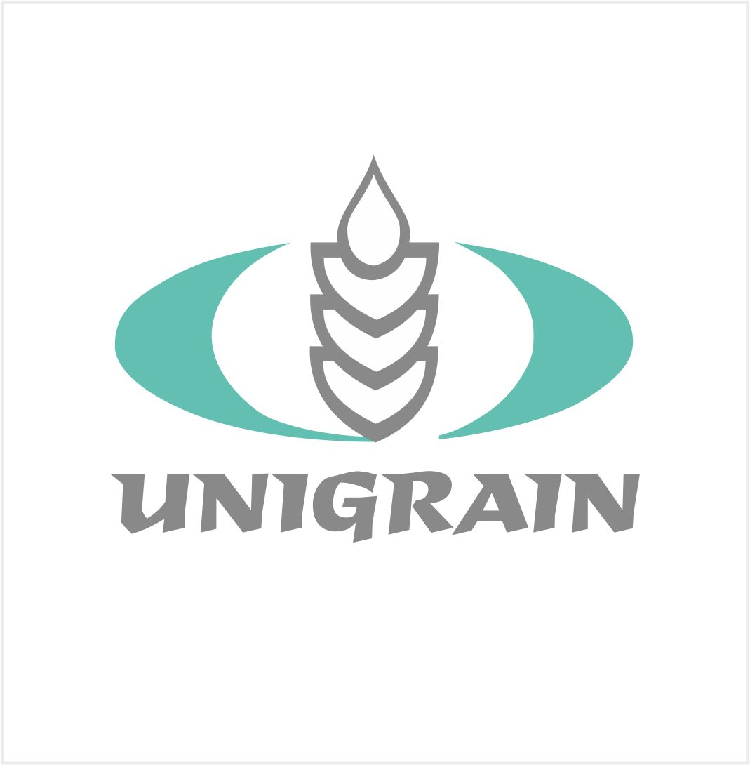 "ТМ трейдера зерна ""Unugrain"""