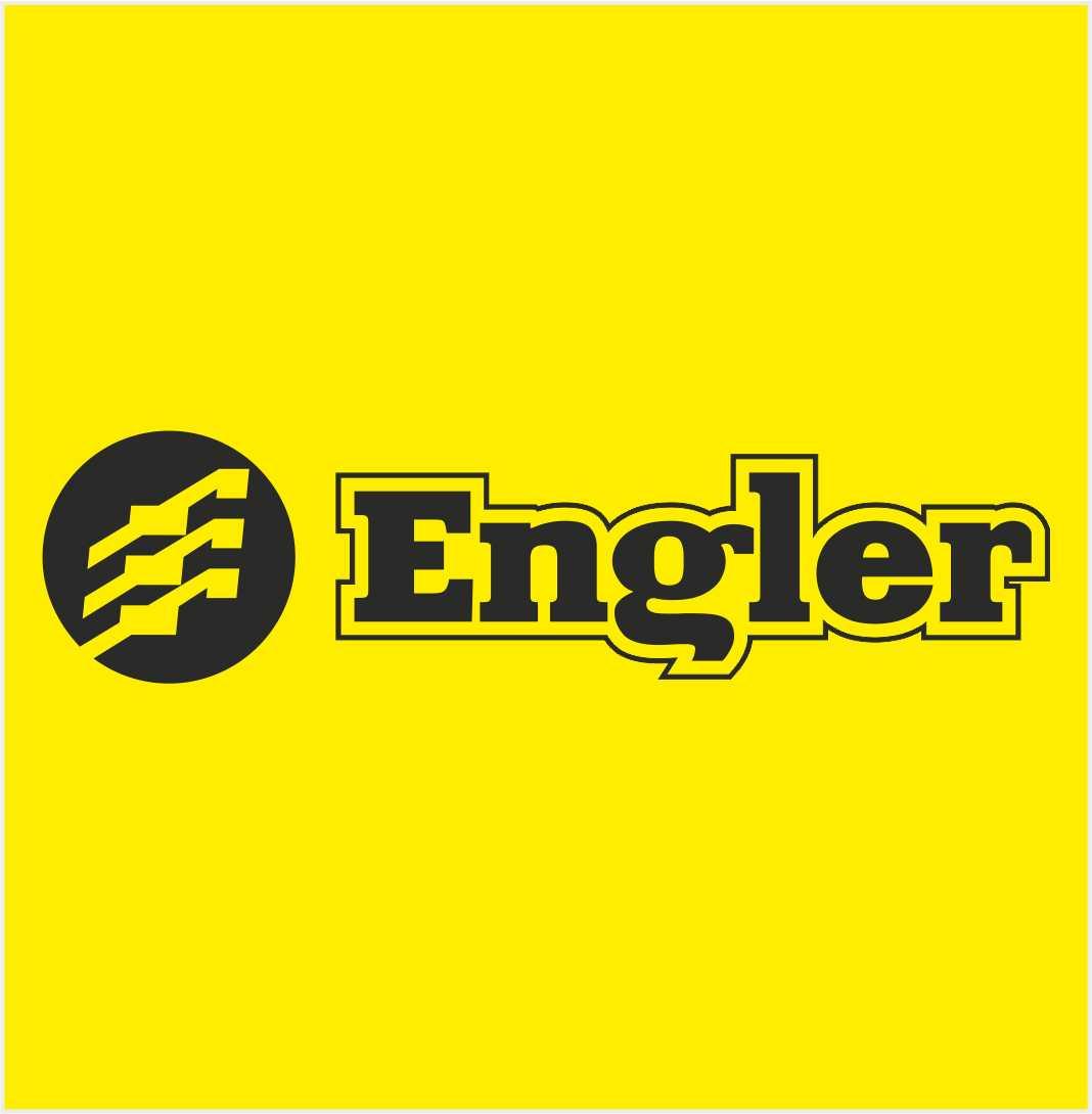 Энглер.jpg