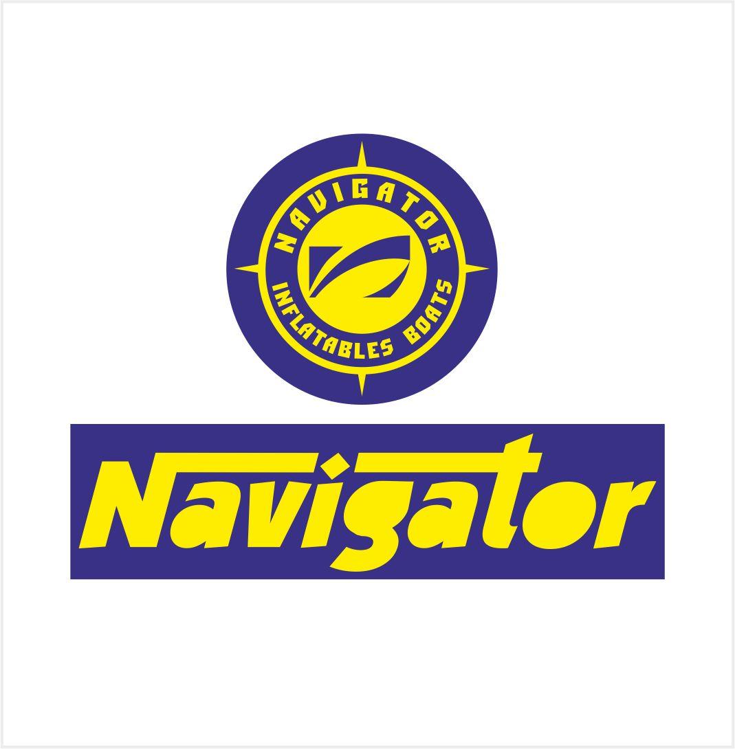 Навигатор.jpg