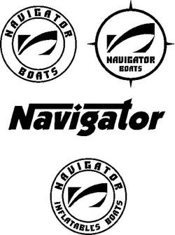 Navigator_logo_bw