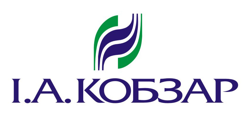 Kobzar_ТМ