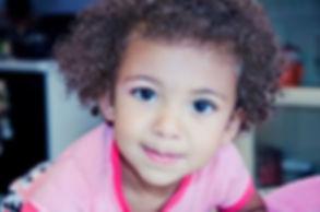 mixed-race-child.jpg