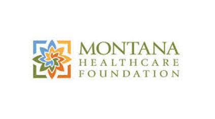 MT HEALTHCARE Foundation.jpg