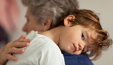child-hugging-grandparent-getty-1120.jpg