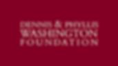 Washington Foundation Logo.png