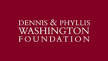 Washington Foundation Logo.png