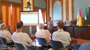 Giuliano Dragone aspergillus biomass itaconic cellulose biorefinery fermentation renewable
