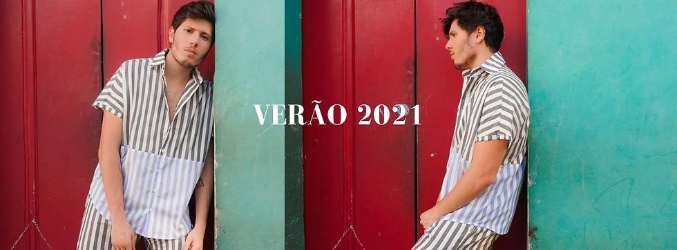 VERÃO 2021.png