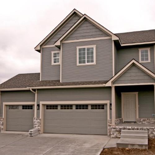 New Homes for Sale Wichita, KS   Build Wichita ...
