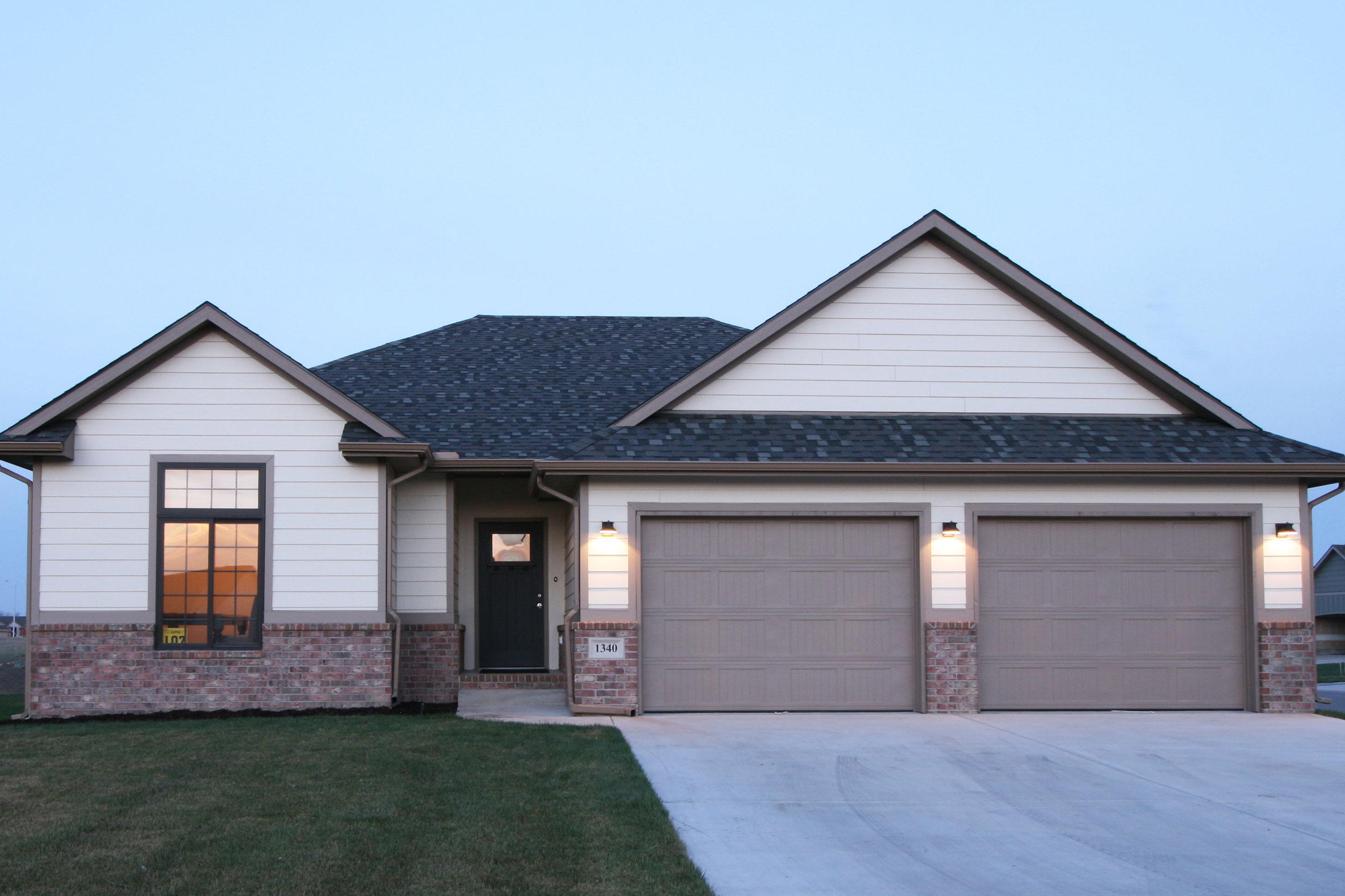 marvelous builders in wichita ks #4: New Homes for Sale Wichita, KS | Build Wichita