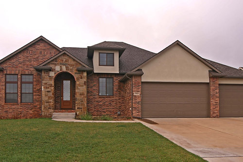 13015 Bellechase, Wichita, KS Kansas, New Homes, Builder