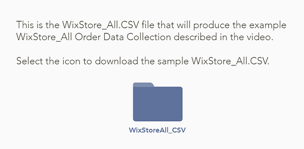 Use_WixStoreAll.png