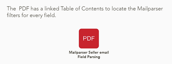Use_MailparserPDF.png