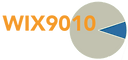 logo11r5.png