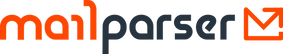 mailparser_logo2.png