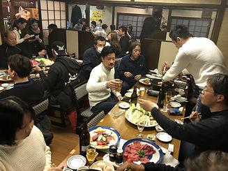 宴会写真_変更_min.jpg