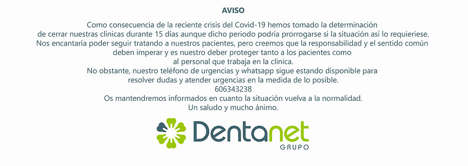 DENANET CRISIS COVID2.jpg