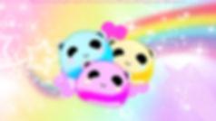 ccd panda kawaii wallaper.jpg