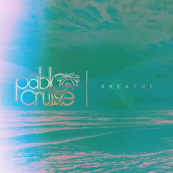 PC_2020_AlbumArt_Breath.v1.jpg