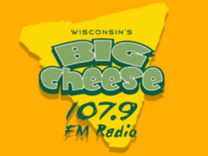 Big Cheese 107.9 - Pablo Cruise Releasing Breathe - bands first new song since 1983 on Friday