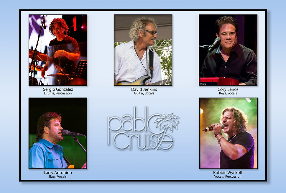 Pablo-Cruise-Band-Poster-2020.jpeg