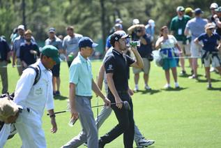 PGA Tour.