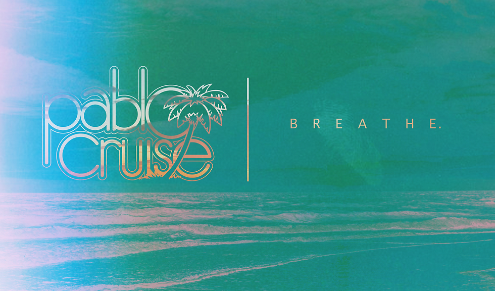 PC_2020_AlbumArt_Breath_edited.png
