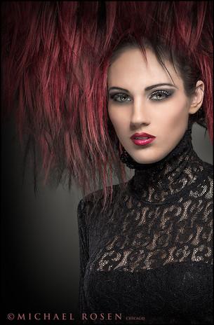 GIGI-BEAN-red-hair9-ls.jpg