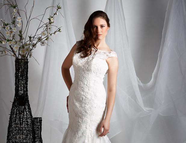 2015 Bridal_0012.JPG