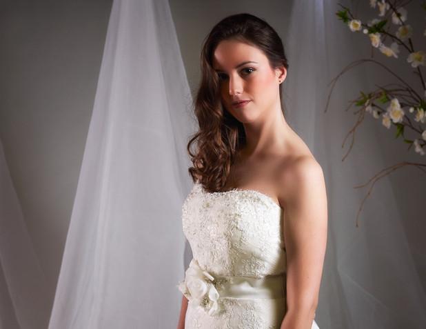 2015 Bridal_0011.JPG