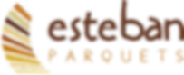 Logo Parquets Esteban