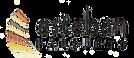 Logo ParquetsEsteban