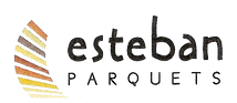 Logo Parquets Esteban Vitoria Gasteiz
