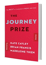 Journey-Prize-Stories-28-_3d%20copy_edit
