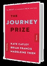 Journey-Prize-Stories-28-_3d%20copy_edit