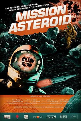 Mission Asteroid (2013).jpg
