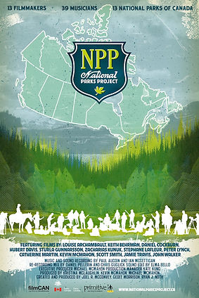 The National Parks Project (2011).jpg