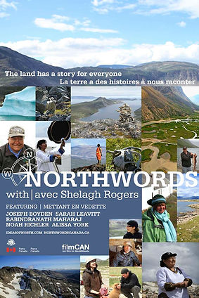 Northwords (2012).jpg