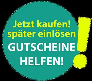 Gutscheine_helfen.png