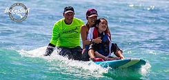 surfersbanner-1024x488.jpeg