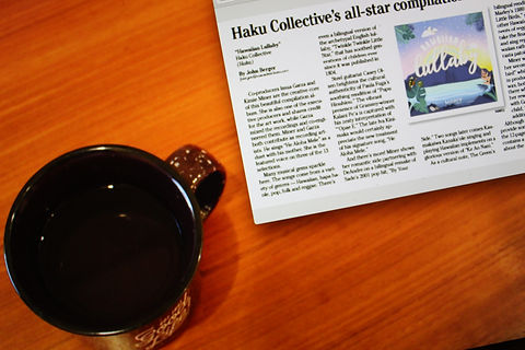 hakucollective_coffee.JPG