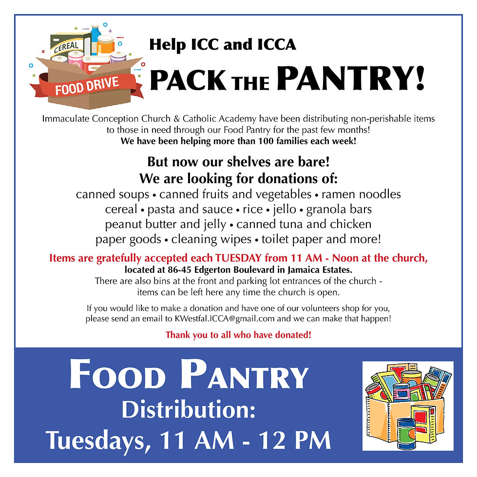 Pack the Pantry graphic - TUES only.jpg
