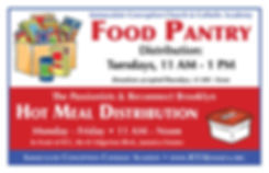 Food pantry signs - ledger.jpg