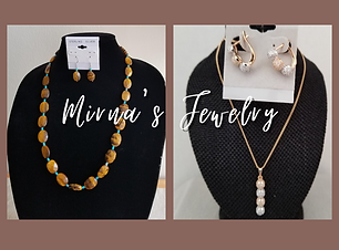 Mirna's jewelry Virtual Event.png