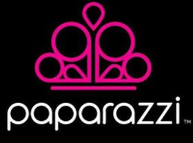 paparazzi.png