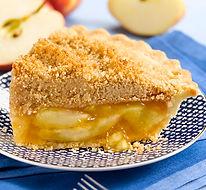 Apple Pie - Dutch Crumb - RGB 1200x1200.