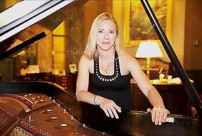 Barbara Podgurski 2.jpg